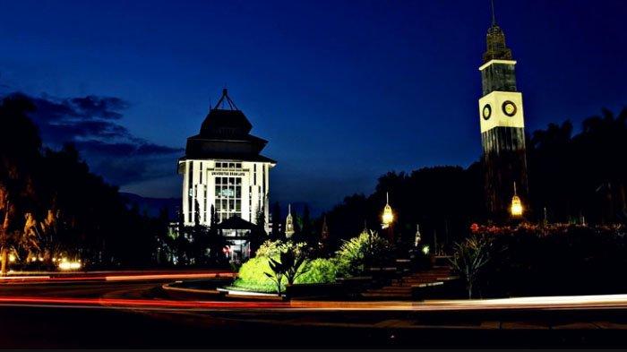 Apa Hubungan Antara PT Dailbana Prima Penyuap Eddy Rumpoko dengan Universitas Brawijaya?