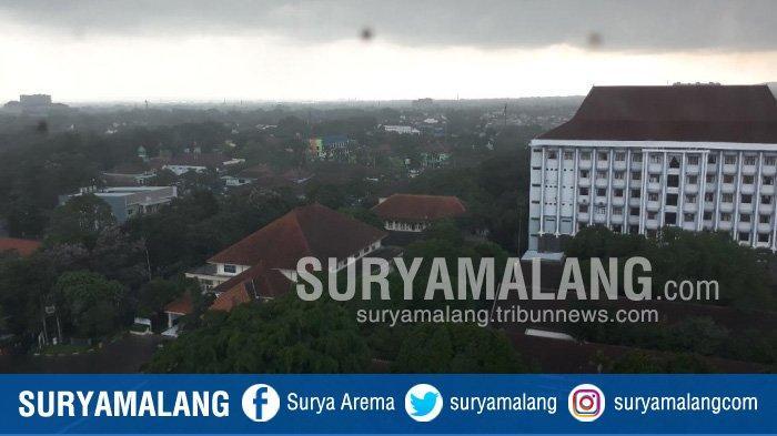 16 Dosen Universitas Negeri Malang (UM) Masuk 500 Peneliti Terbaik Versi Sinta Kemenristek/BRIN