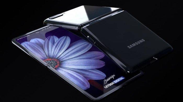 Update Harga Samsung Terbaru Bulan Februari 2020, Mulai dari 1 Jutaan Hingga 30 Jutaan