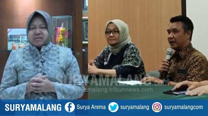 UPDATE Kondisi Bu Risma di ICU RSU Dr Soetomo Surabaya, Mulai Bisa Komunikasi & Dosis Dikurangi
