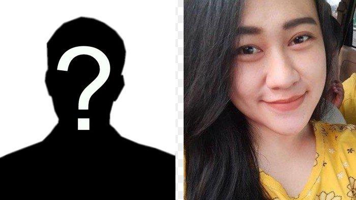 Update Kondisi Eva Sofiana Perawat Dibakar di Malang: Suami Sulit Dihubungi, Polisi Kenali Pelaku