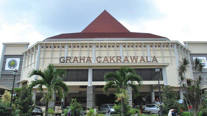 Update Seleksi Mandiri Universitas Negeri Malang (UM): Biaya Pendaftaran, Ditutup 15 Juni 2021