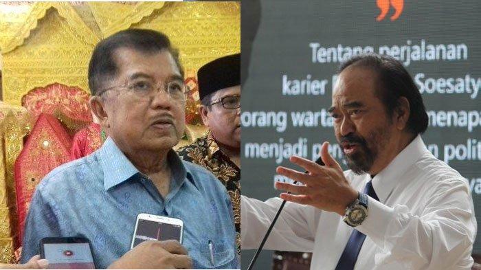 Update Terbaru Pembantaian 31 Pekerja Oleh KKB Papua - JK & Surya Paloh Kompak Instruksikan ini