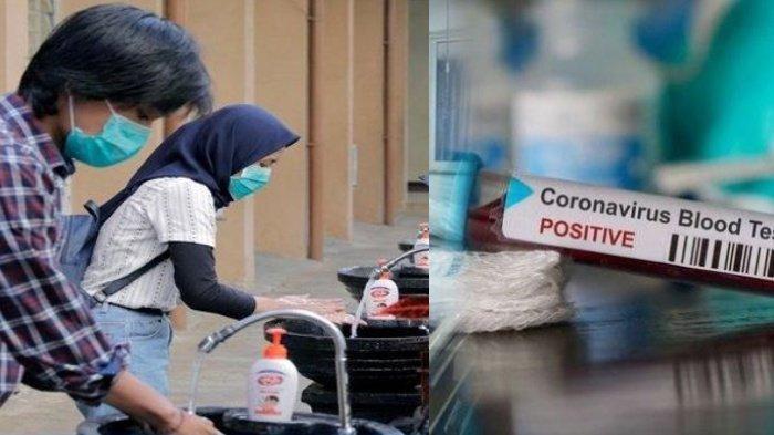 UPDATE Virus Corona Malang Hari Ini 20 Juli 2020: 992 Positif Covid-19 & Pasien Sembuh Tembus 352