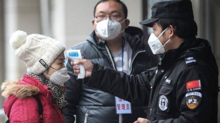 UPDATE Virus Corona di Malang 26 Agustus 2020: Pasien Covid-19 2060, Sembuh 1382 & Meninggal 156