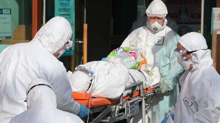 DPRD Jatim Minta Protokol Kesehatan Covid-19 Diterapkan dan Sanksi Harus Lebih Tegas