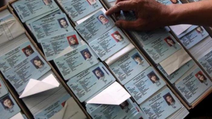 Dispendukcapil Kabupaten Malang Data Pemilih Pemula untuk Pilgub 2018
