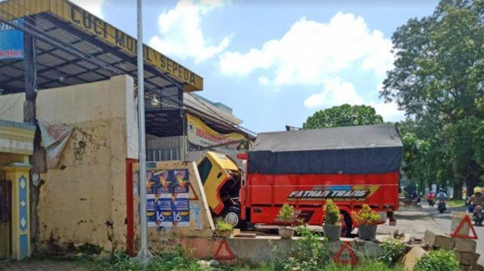 Pemkot Malang Tempuh Jalur Konsinyasi untuk Rumah Cucian Mobil di Jl Ki Ageng Gribig