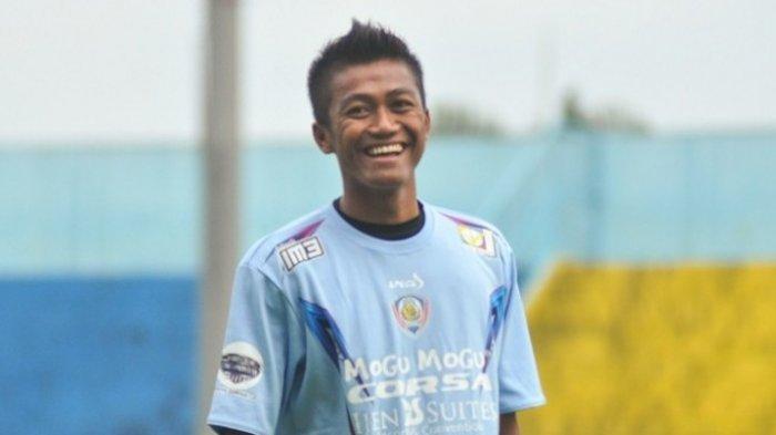 Tampil Bagus saat Lawan PS TNI, Inikah Kiper Penerus Kurnia Meiga di Kubu Arema FC?