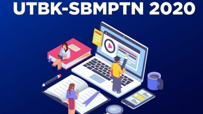 5 Poin Penting Relokasi Tes UTBK-SBMPTN 2020 di Unesa, Ini Perubahan Jadwal & Protokol Kesehatannya