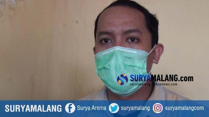 Pengacara 3 Pemuda Malang yang Ditangkap Karena Diduga Vandalisme dan Anarko Merasa Aneh ke Penyidik