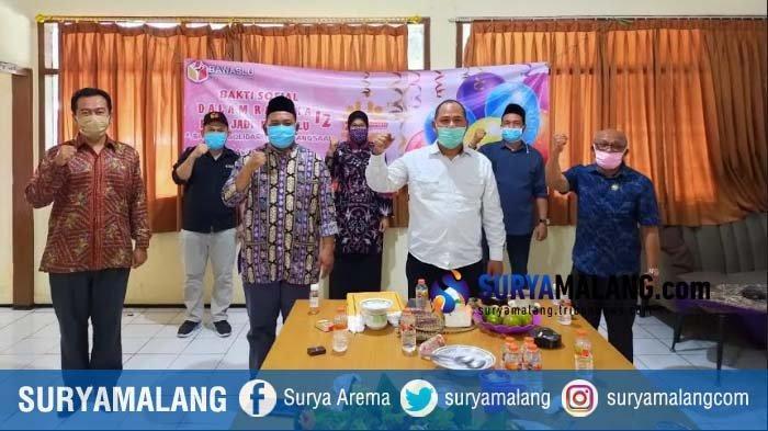 Bawaslu Kabupaten Malang Tengah Cari Solusi Verifikasi Faktual Calon Independen saat Pandemi Corona