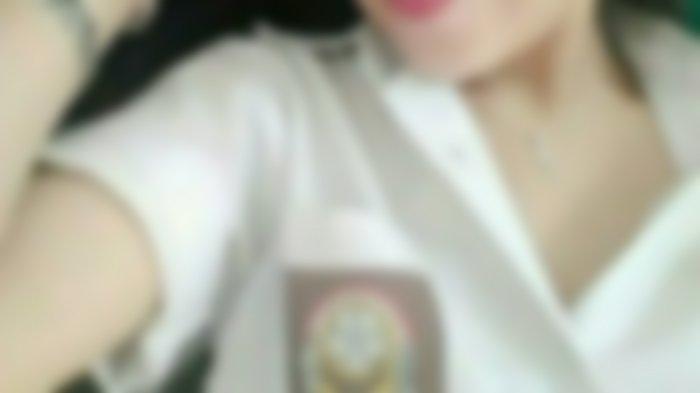video-hubungan-intim-siswi-smk-di-kabupaten-bulukumba-sulawesi-setalan.jpg