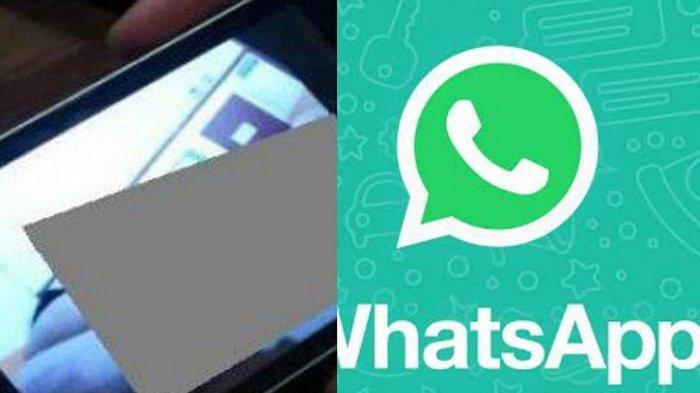 Viral Video Panas Camat di Wonogiri dan Selingkuhannya, Ini Fakta-fakta Lengkapnya