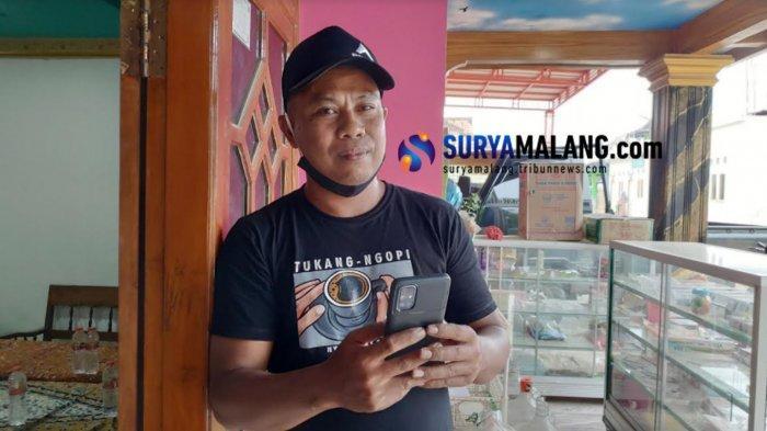 Video Miliarder Tuban Beli Belasan Mobil Viral Hingga Malaysia, Ini Pengakuan Pembuat Video