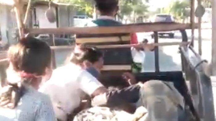 Viral Video Pasien Meninggal karena Ditolak Dirawat RSUD Caruban, Begini Faktanya