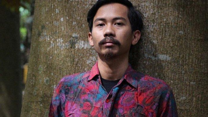 Guru Seni Budaya SMPN 3 Raih Kemenangan Di Kompetisi Cipta Lagu Rempah Nusantara