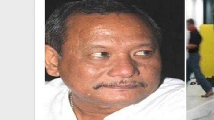 Heboh Vigit Waluyo sebagai Aktor Pengaturan Skor Liga Indonesia, Presiden PSMP Buka Suara Soal Ini