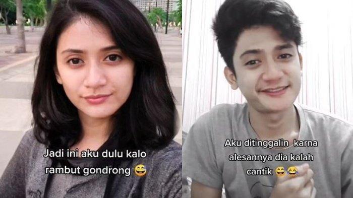 Potong Rambut Pria Surabaya