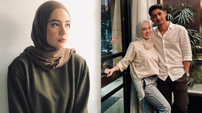 Viral Sosok Wanita Datangi Pengadilan Agama Dikira Putri Anne Istri Arya Saloka, Ternyata Selebgram