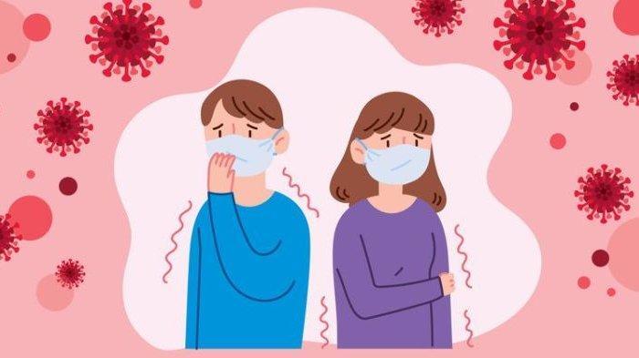 virus-corona-bisa-menyerang-orang-bertubuh-sehat-tanpa-gelaja-sakit.jpg
