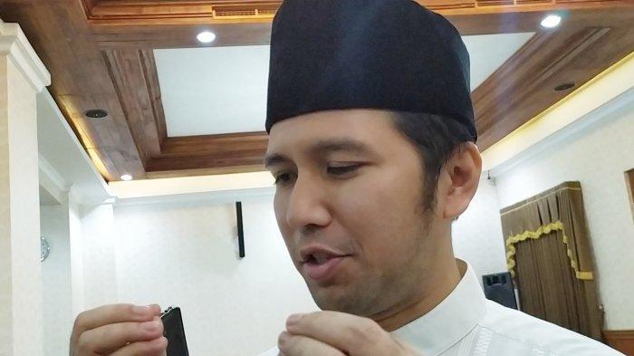Relaksasi Pajak Hotel & Restoran Tunggu Menteri Keuangan, Karyawannya Prioritas Program Pra Kerja