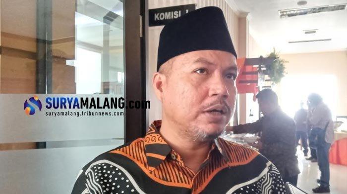 Percaya Hasil Survey Elektabilitas, Gerindra Pilih Gabung Petahana SanDi di Pilkada Malang 2020