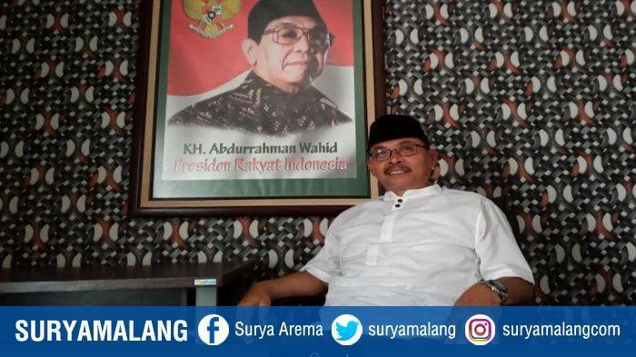 Tanggapan DPC PKB Soal Surat Rekom yang Sebut Bupati & Ketua DPRD Kabupaten Malang Maju Pilbup 2020