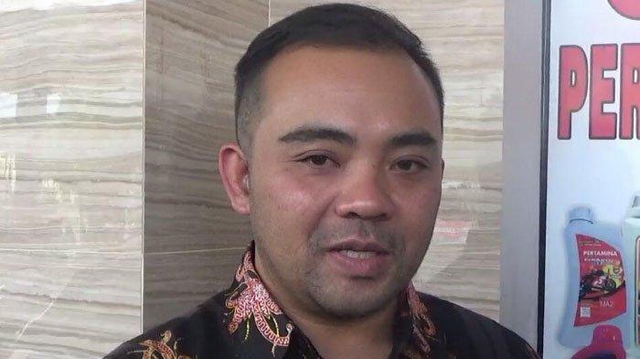 Badan Perencanaan Penelitian dan Pembangunan Daerah (Bappeda) Akan Buat E-Pokir untuk DPRD Kota Batu