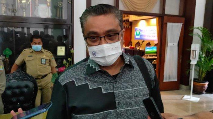 Setahun Tak Ada Sekolah Tatap Muka, Dede Yusuf Tak Ingin Siswa Indonesia Jadi Generasi Malas Sekolah