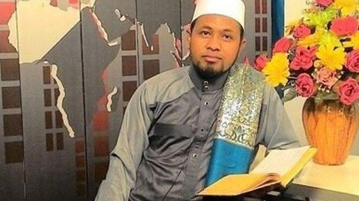Ramadan Sebagai Madrasah Kesabaran