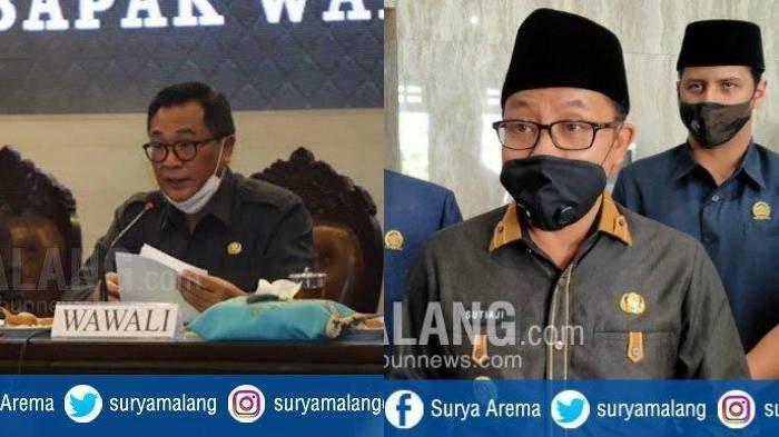 Berita Malang Hari Ini 17 Agustus 2020 Populer: Strategi Pemulihan UMKM & Pesan Sutiaji di HUT RI-75