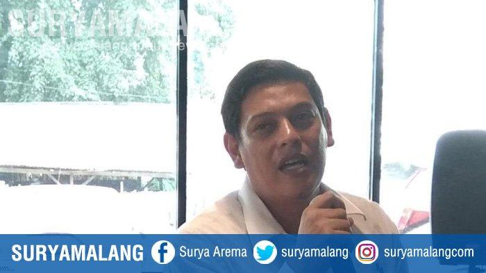 Wali Kota Kediri Abdullah Abu Bakar Buka Suara Soal Atlet yang Dipulangkan Karena Diduga Tak Perawan