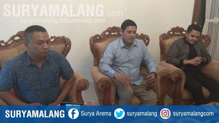 Malu Difitnah Tidak Perawan, Shalfa Atlet Senam SEA Games Pindah Sekolah dari Gresik ke Kota Kediri
