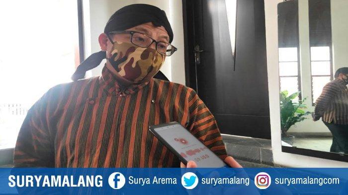 Wali Kota Malang Belum Izinkan Karaoke, Bioskop dan Diskotek Buka saat Pandemi Covid-19