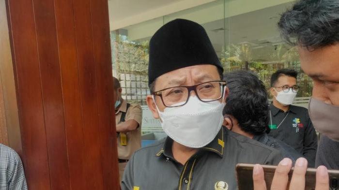 Wali Kota Malang: PPKM Mikro Harus Bisa Memberikan Literasi Disipilin Prokes Kepada Masyarakat