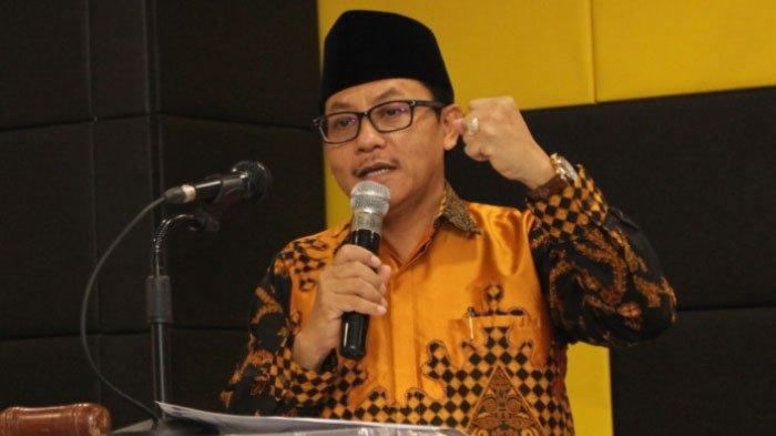 'Brain Wash' ASN, Revolusi Mental ala Wali Kota Malang