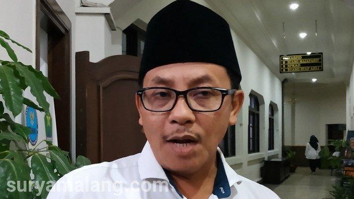 Smart City Sokong Industri Ekonomi Kreatif Kota Malang