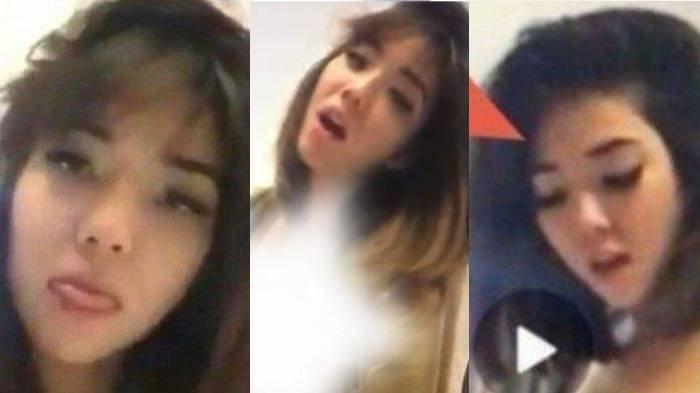 Siapa Sesungguhnya Wanita Pemeran Video Syur Mirip Gisel? 80% Pakar Menilai Mirip, Bukan Akun Palsu