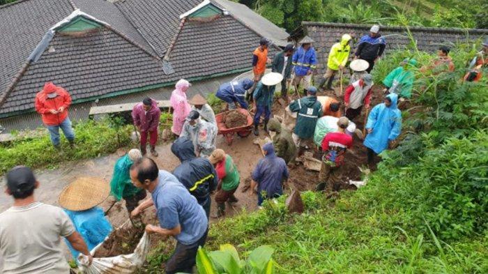 Pemkot Batu Anggarkan Rp 250 Juta untuk Beli Lahan Relokasi di Brau