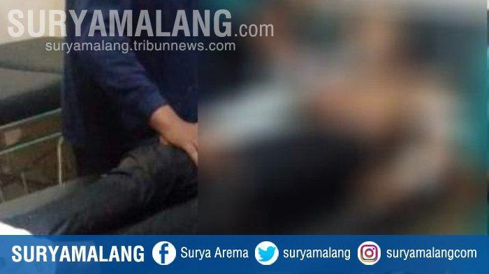 Pemuda Jember Tewas Bersimbah Darah Setelah Dimintai Rokok Oleh Gerombolan Pemabuk