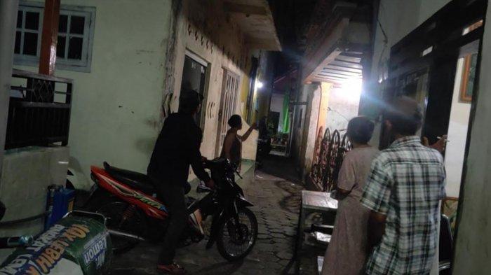 Update Kerusakan Akibat Gempa di Kabupaten Malang, Ada Korban Terluka