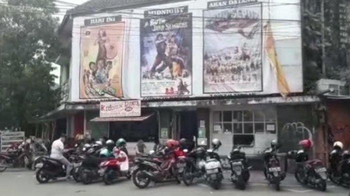 Warkop Klodjen Djaja 1956 Malang, Usung Konsep Jadul, Bawa Cangkir Kopi Sendiri Cuma Rp 1000