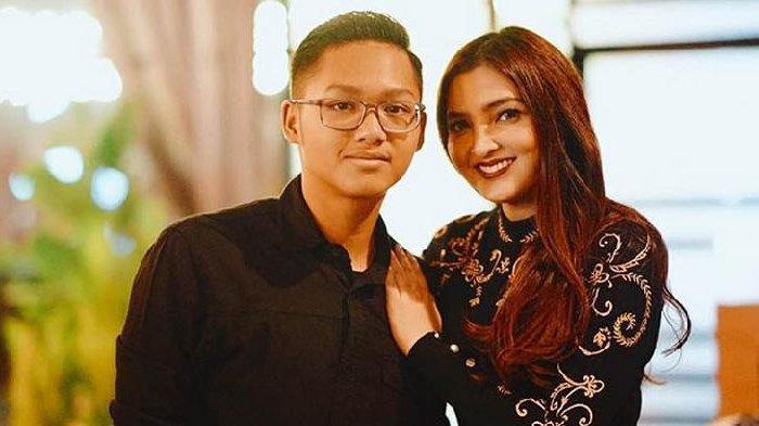 Wejangan Ashanty untuk Azriel Kala Aurel Hendak Menikah, Ingatkan Soal Adab Ketika Bertamu