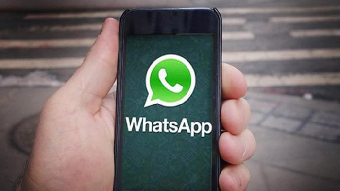 Mulai 8 Februari 2021 WhatsApp Punya Kebijakan dan Aturan Baru Terkait Data Pribadi, Apakah Bahaya?