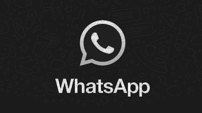 WhatsApp Dikabarkan Akan Luncurkan Fitur Mode Gelap Tiru Twitter dan Telegram, Begini Cara Kerjanya