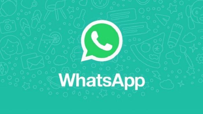 Aturan Ketat Pengguna WhatsApp (WA) di India, yang Bandel Akan Dijebloskan ke Penjara