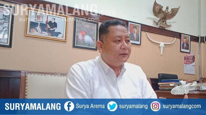 Pemkot Surabaya Jajaki Tracing Kasus Covid-19 Digital, Godok Aplikasi Untuk Masifkan Pelacakan