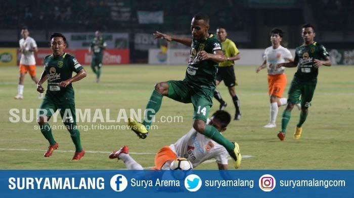 Daftar Pemain Timnas Indonesia Terbaru, Nama Bek Arema FC Diganti Pemain Persebaya Surabaya