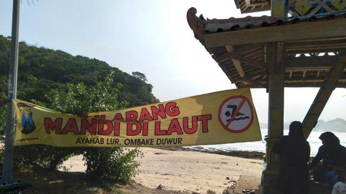 Begini Respon Disparbud Kabupaten Malang untuk Mencegah Kecelakaan di Destinasi Wisata